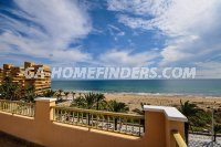 Apartment in Arenales del Sol (23)