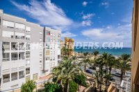 Apartment in Arenales del Sol (25)