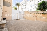 Apartment in Arenales del Sol (27)