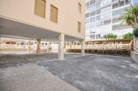Apartment in Arenales del Sol (26)