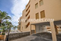 Apartment in Arenales del Sol (28)
