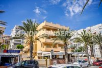 Apartment in Arenales del Sol (1)