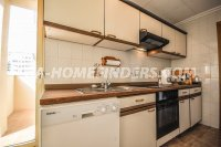 Apartment in Arenales del Sol (6)