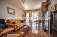 Apartment in Gran Alacant (3)