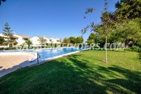 Apartment in Gran Alacant (19)