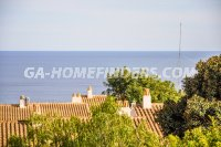 Apartment in Gran Alacant (32)