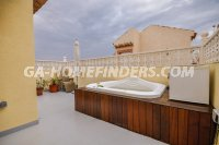 Townhouse in Gran Alacant (12)