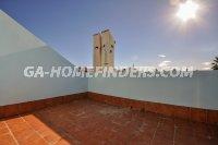 Semi-Detached Villa in Gran Alacant (16)