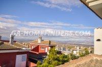 Semi-Detached Villa in Gran Alacant (19)