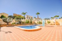 Detached Villa in Gran Alacant (21)