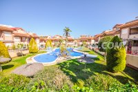 Apartment in Gran Alacant (20)