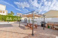 Duplicate of Detached Villa in Gran Alacant (22)