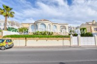 Duplicate of Detached Villa in Gran Alacant (0)