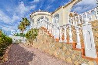 Duplicate of Detached Villa in Gran Alacant (1)