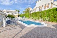 Duplicate of Detached Villa in Gran Alacant (26)