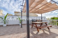 Duplicate of Detached Villa in Gran Alacant (24)