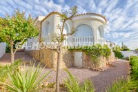 Duplicate of Detached Villa in Gran Alacant (32)
