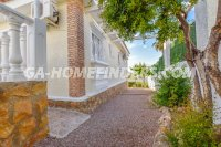 Duplicate of Detached Villa in Gran Alacant (31)