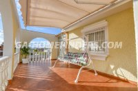 Duplicate of Detached Villa in Gran Alacant (20)