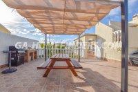 Duplicate of Detached Villa in Gran Alacant (23)