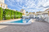 Duplicate of Detached Villa in Gran Alacant (29)