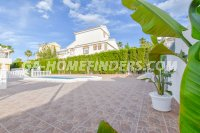 Duplicate of Detached Villa in Gran Alacant (25)