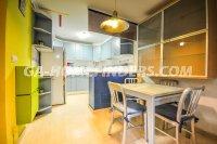 Apartment in Gran Alacant (3)