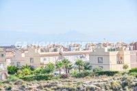 in Gran Alacant (22)