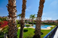Apartment in Gran Alacant (22)