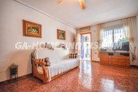 Apartment in Gran Alacant (4)