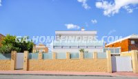 Detached Villa in Gran Alacant (34)