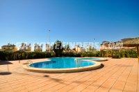 in Gran Alacant (17)