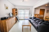 Apartment in Gran Alacant (2)