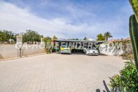 Detached Villa in Elche - Elx (27)