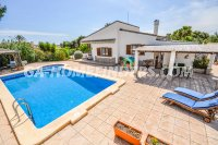 Detached Villa in Elche - Elx (30)
