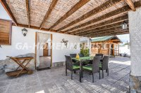 Detached Villa in Elche - Elx (21)