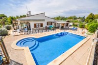 Detached Villa in Elche - Elx (31)