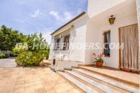 Detached Villa in Elche - Elx (25)