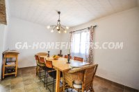 Detached Villa in Elche - Elx (4)