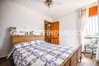 Detached Villa in Elche - Elx (11)