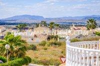 in Gran Alacant (25)