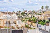 in Gran Alacant (24)