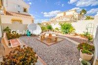in Gran Alacant (16)