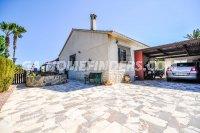 Detached Villa in Elche - Elx (16)