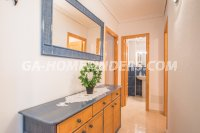 Apartment in Gran Alacant (10)