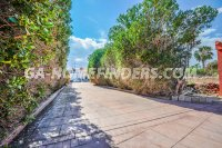 Detached Villa in Gran Alacant (27)