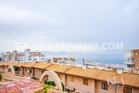 Townhouse in Arenales del Sol (13)