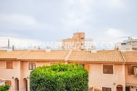 Townhouse in Arenales del Sol (14)
