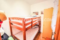 Townhouse in Arenales del Sol (8)