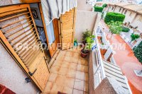 Townhouse in Arenales del Sol (10)